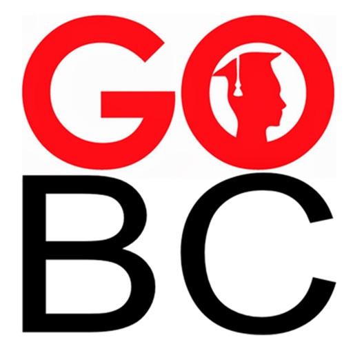 GoBC Training