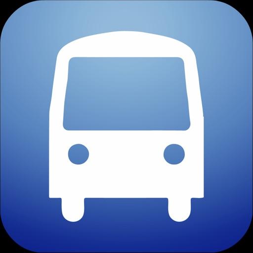 Espera Bus Madrid EMT