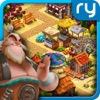 Shipwrecked: Lost Island - iPhoneアプリ