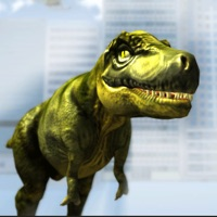 Codes for Dinosaur Rampage - Trex Free Hack