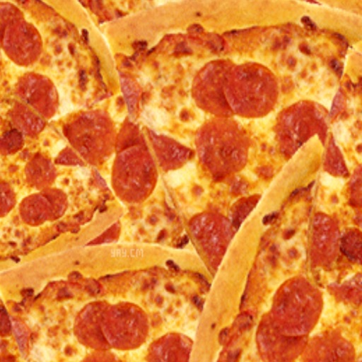 Pizza Wallpapers icon