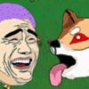 Meme vs Rage 2