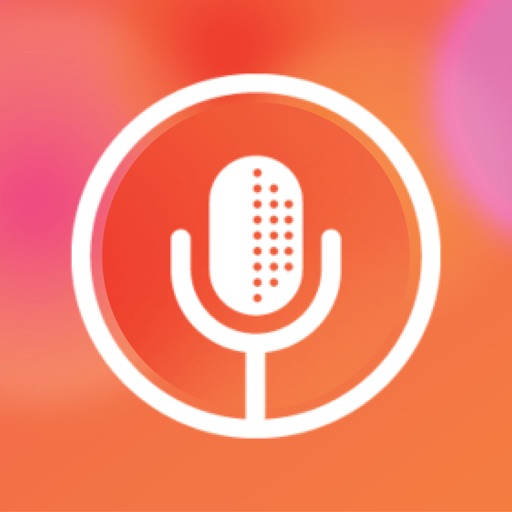 Youdle iOS App
