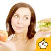 减肥食谱,健身教练推荐,600道低热量瘦身美食