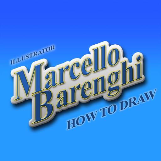 Marcello Barenghi