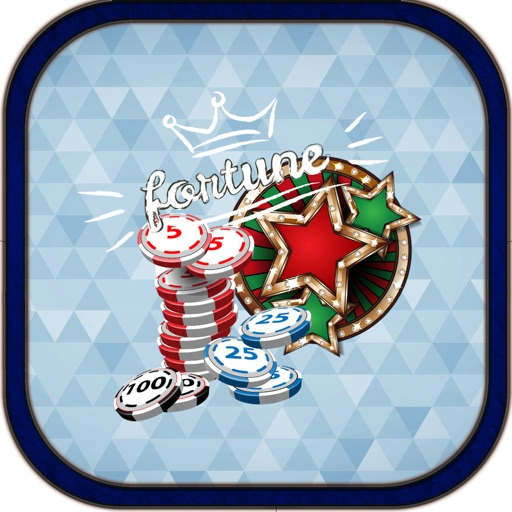 1up Double Triple Lucky Game - Free Slot Machines Casino icon