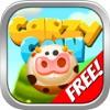 Super Crazy Cow FREE