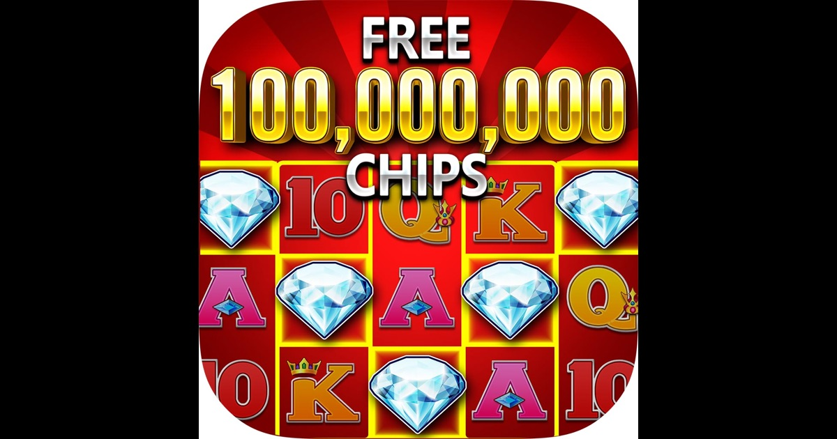 how do free slot tournaments workout