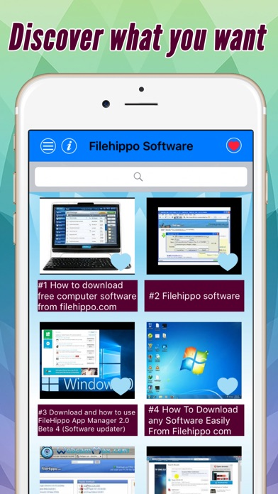 Tips And Tricks For Filehippo Pro By Chuc Nguyen Education