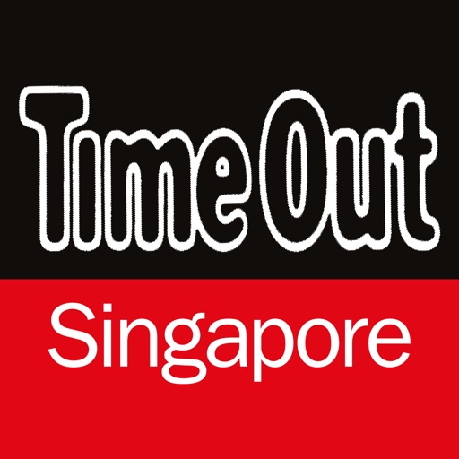 Time Out Singapore Magazine by Mongoose Publishing Sdn Bhd
