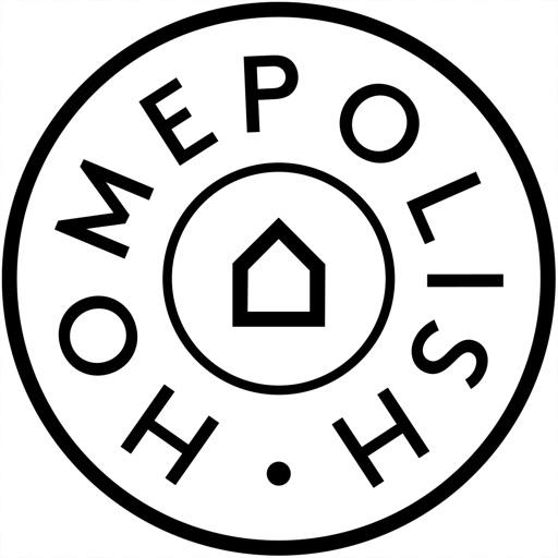 Homepolish Magazine