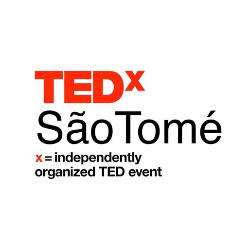 TEDxSãoTomé