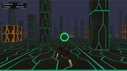 Infinite Race 3D screenshot three