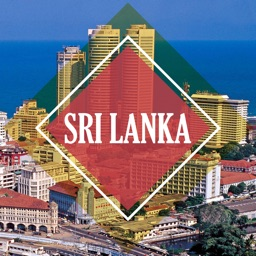 Sri Lanka Tourist Guide