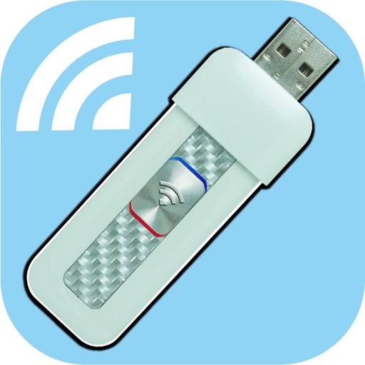 WiFi Flash