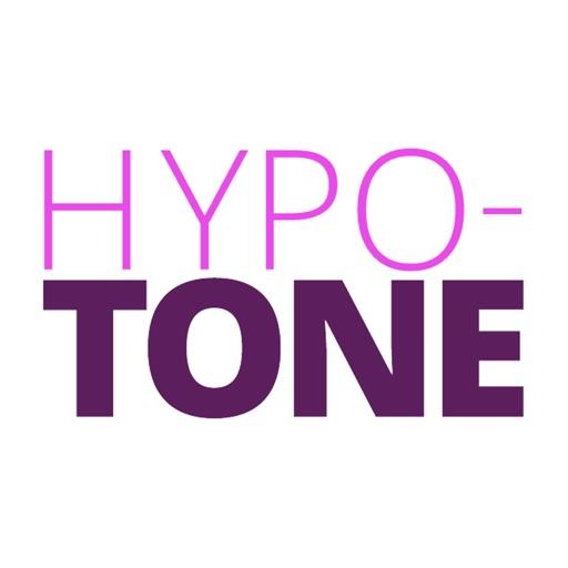 HypoTone UK