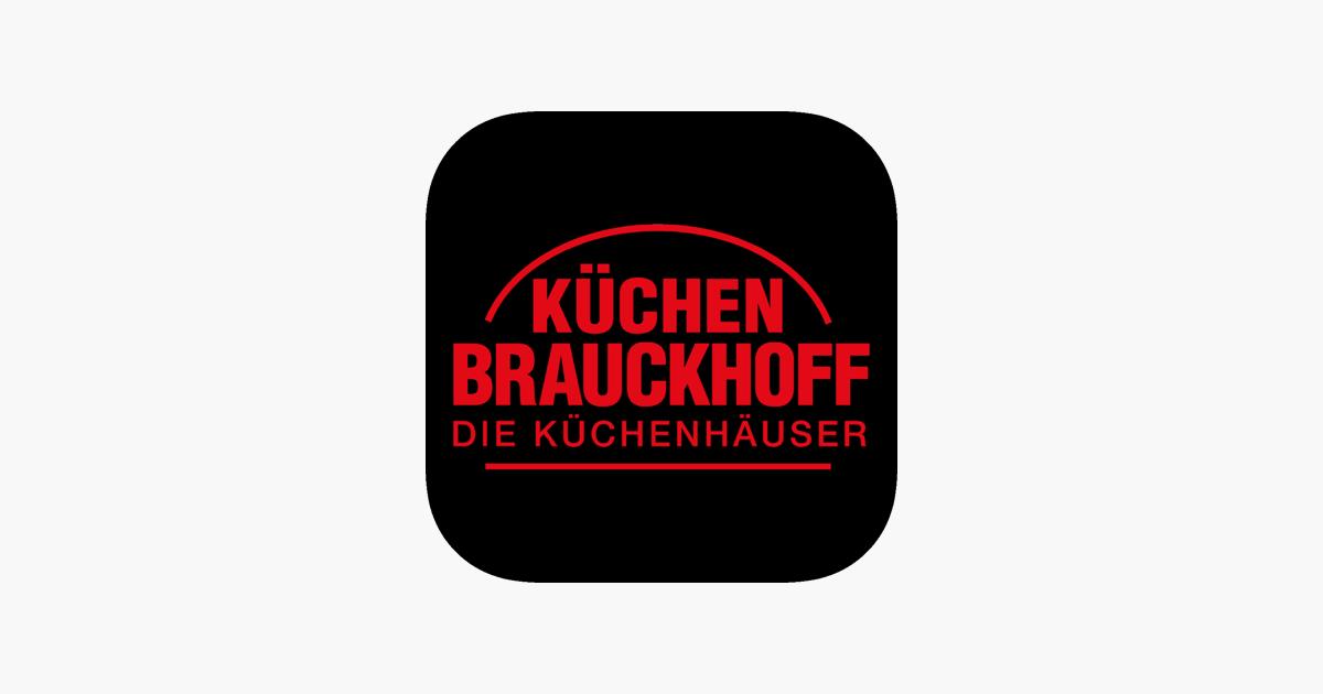 Kuchen Brauckhoff En App Store
