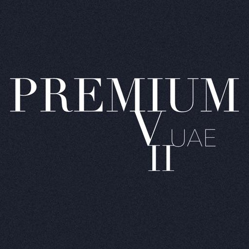PREMIUM VII UAE