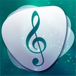 iMusic Fly Plus - Free Music & Video Streamer and Player