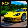 Real Speed Need Racing 3D