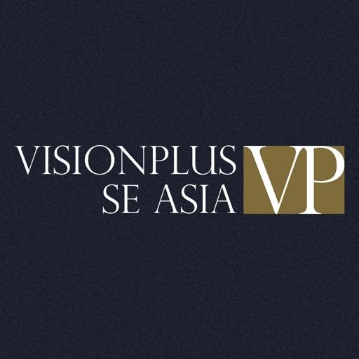 VisionPlus (SE Asia)