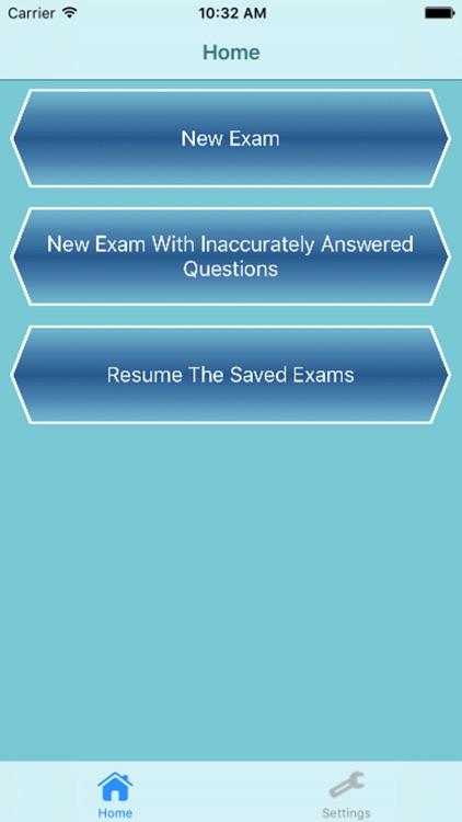 Critical Care Registered Nurse 3000 Questions screenshot-0