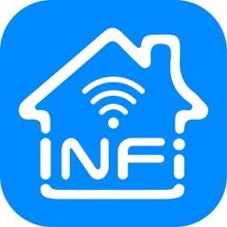INFi - Smart Life