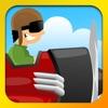 レッドカーペットに就航している有名人:キッズ版無料 - iPhoneアプリ