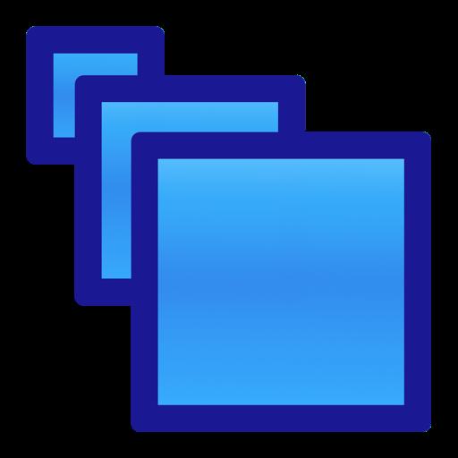 Image Asset Icon Batch Resizer Free - Asset Catalog Creator