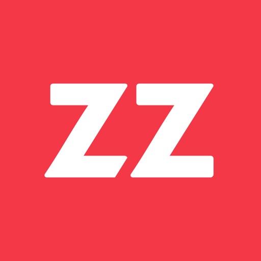 ZZCar поиск автозапчастей