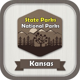 Kansas State Parks & National Parks