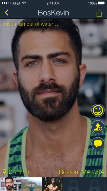 manhunt online gay dating Manjam is great for chatting, making new friends, sharing interests, and hooking up with local people.