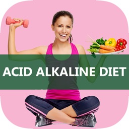 Acid Alkaline Diet - Beginner's Guide