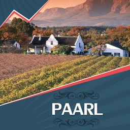 Paarl Tourism Guide