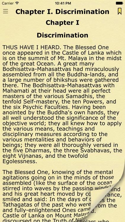 The Buddhist Bible (Buddhist Holy Book)