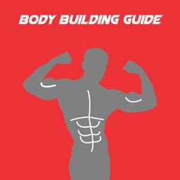 Body Building Guide & Fitness