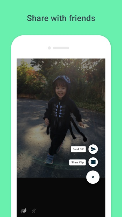 Motion Stills – Create with Live Photos screenshot-3