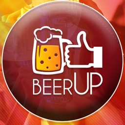 BeerUP.co