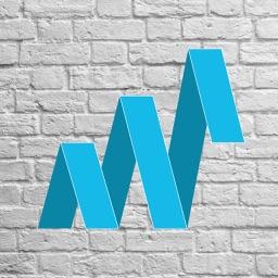 WebWork Time Tracker