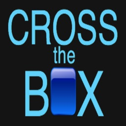 Cross the Box - Endless Arcade Crosser
