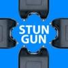 Electric Stun Gun Simulator Fun App - iPhoneアプリ