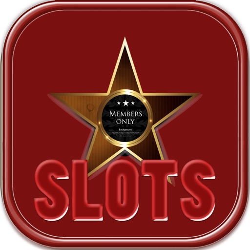 Best Heart of Vegas SLOTS GAME -  Free Entertainment City!!?!?!