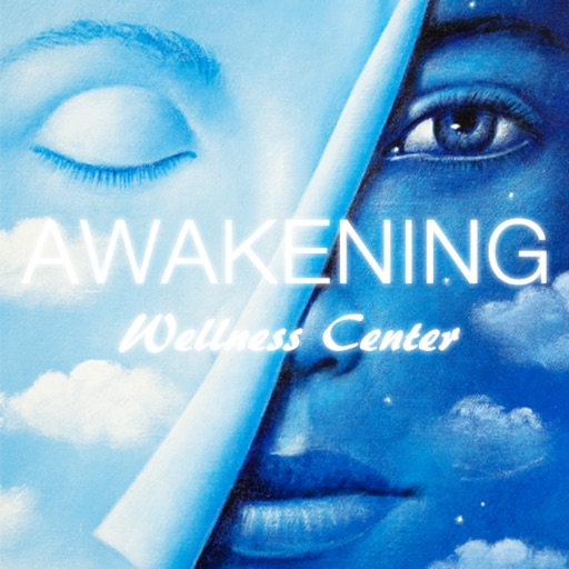 Awakening Wellness Center