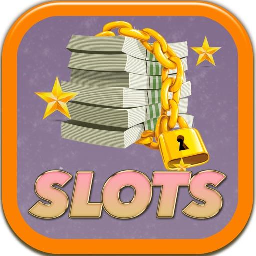 Amazing Las Vegas Slots Club - Free Carousel Of Slots Machines icon