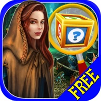 Codes for Free Hidden Objects: Hidden Agendas Mystery Hack