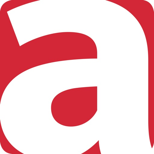 Applied Arts Magazine