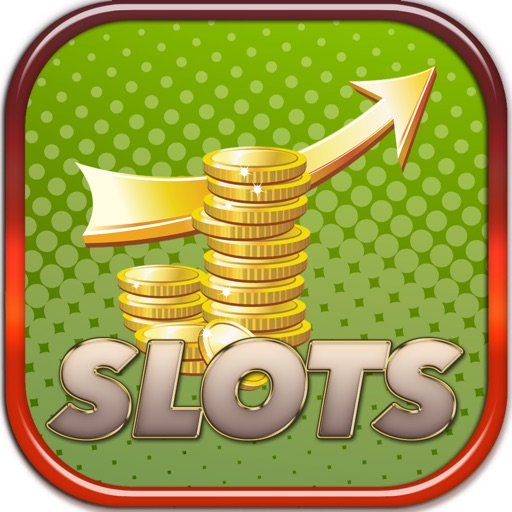Amazing Jewels Wild Spinner - FREE Slots Casino Game icon