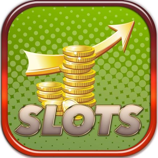 Amazing Jewels Wild Spinner - FREE Slots Casino Game