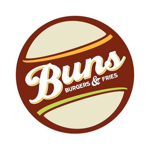 Buns Chapel Hill