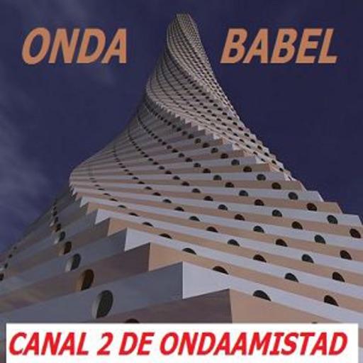 ONDABABEL